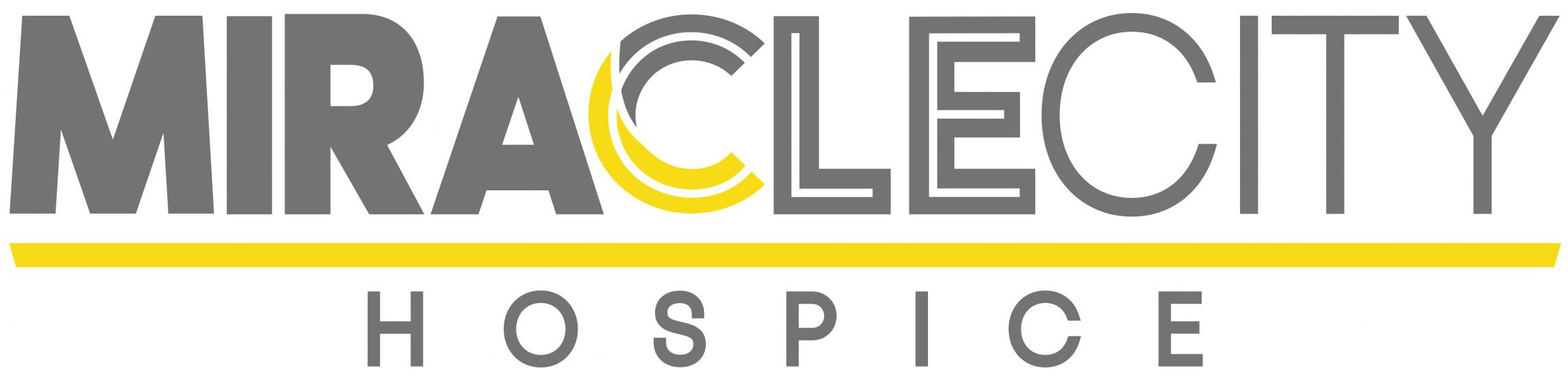 Miracle City Hospice